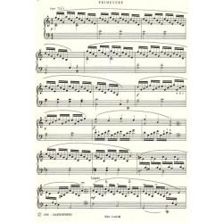 Galais Bernard - 8 Morceaux cahier n°1 (harpe celtique ou harpe à pédales)