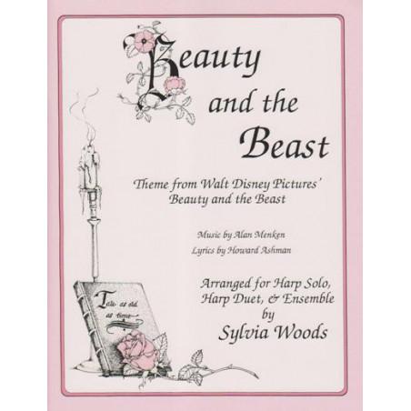 Menken Alan - Beauty & the beast