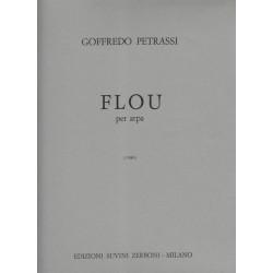 Petrassi Goffredo - Flou