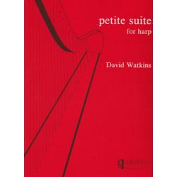 Watkins David - Petite suite
