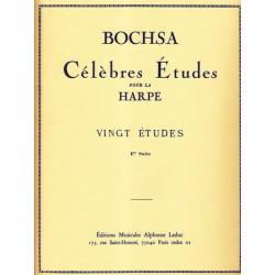 Bochsa Nicola-Charles - 20