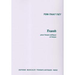 Ton-That Ti