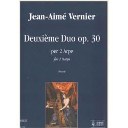 Vernier Jean-Aim