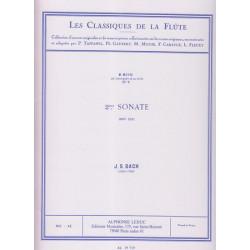 Bach Johann Sebastian - 2