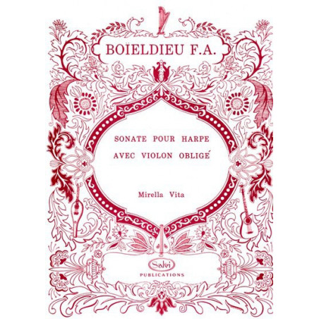 Boieldieu Fran