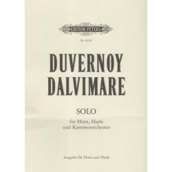 Duvernoy Fr