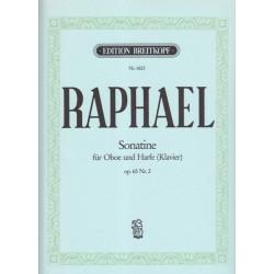 Raphael G
