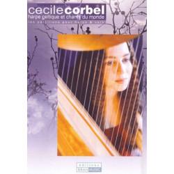 Corbel C