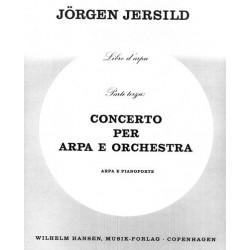 Jersild J