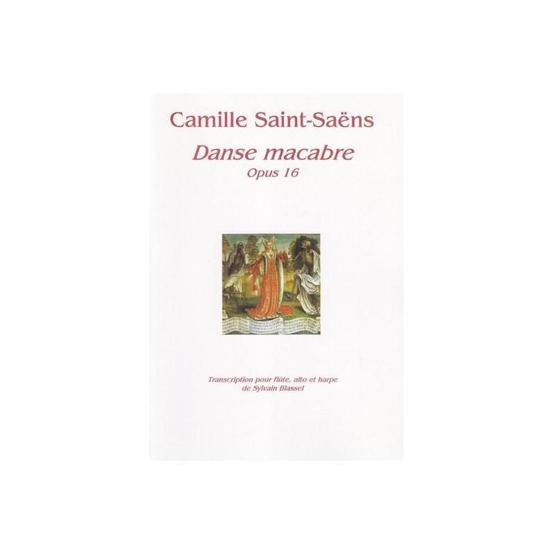 Saint Sa