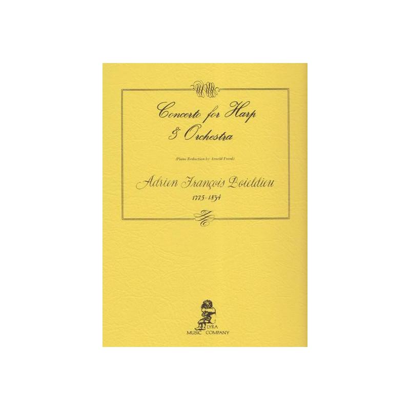 Boieldieu Adrien Fran
