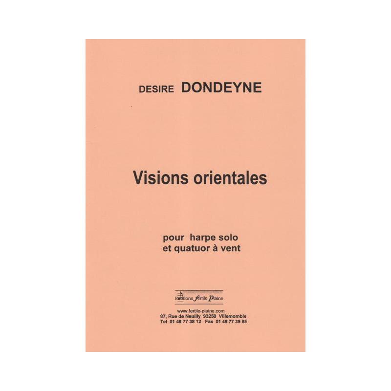 Dondeyne D