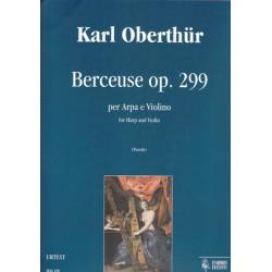Oberth