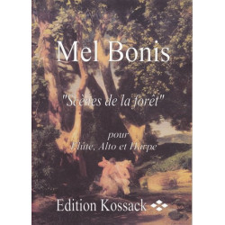 Bonis Mel - Sc