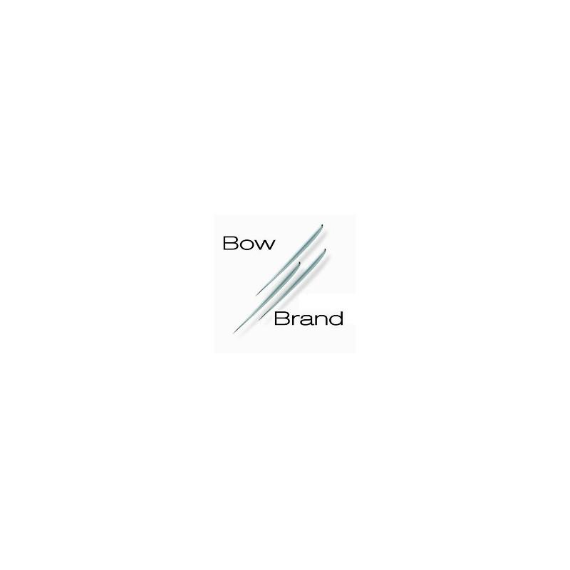 Bow Brand 33 (A) La Tripa