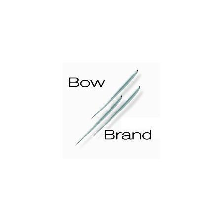 Bow Brand 34 (G) Sol Metal