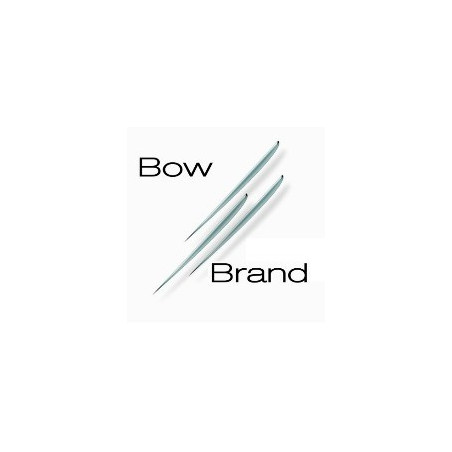 Bow Brand 39 (B) Si M