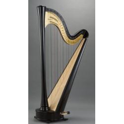 Harpe d'