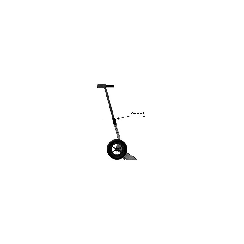 Chariot Harpo - Harpo Trolley