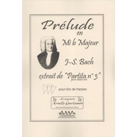 Bach Jean-S