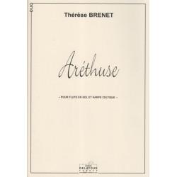 Brenet Th