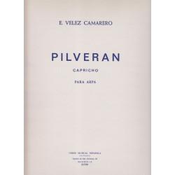 Velez Camarero E. - Pilveran