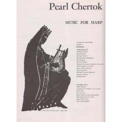 Chertok Pearl - Driftwood