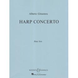 Ginastera-Concerto-Harpe