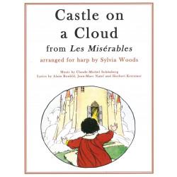 Schönberg Claude Michel - Woods Sylvia - Castle on a Cloud