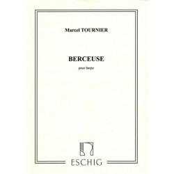 Tournier Marcel - Berceuse