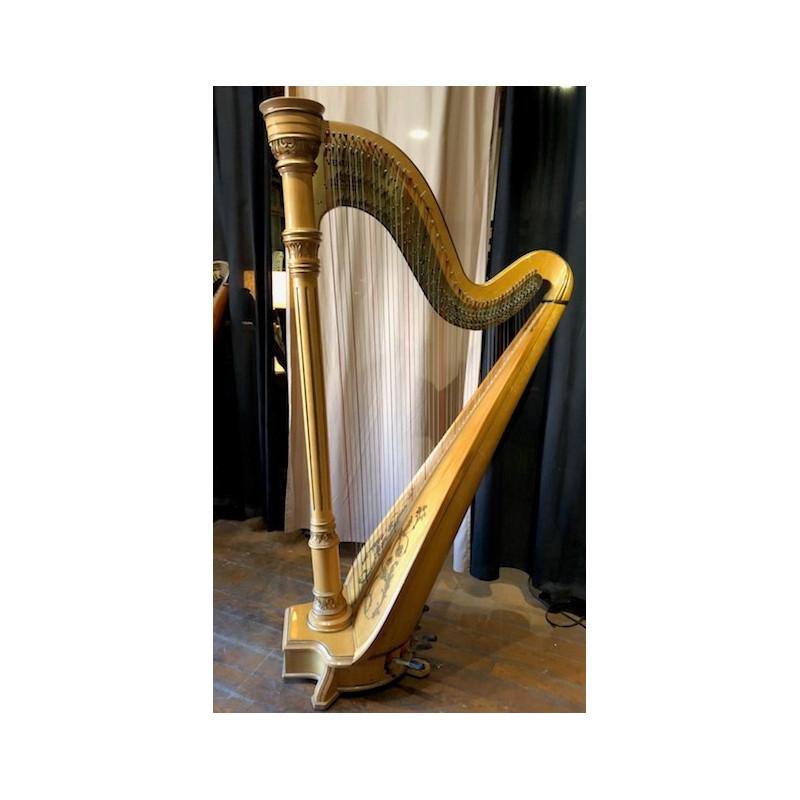 Occasion - Harpe Venus Interlude Table Large