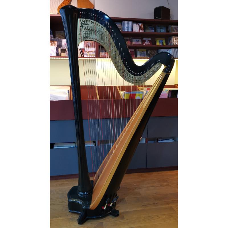 Occasion - Harpe Venus Grand Concert