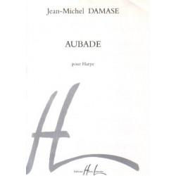 Damase Jean-Michel - Aubade