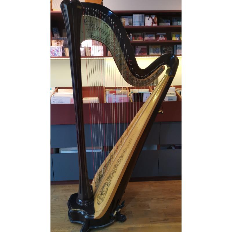 Occasion - Harpe Venus