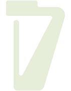 Pop, folk, jazz et variétés...